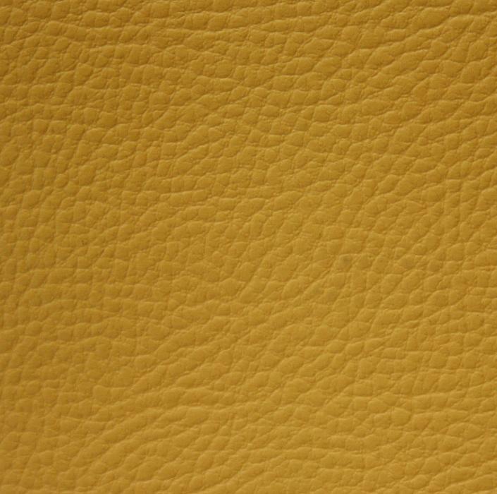 Artificial leather Nedra,  006_12742-115, ocher
