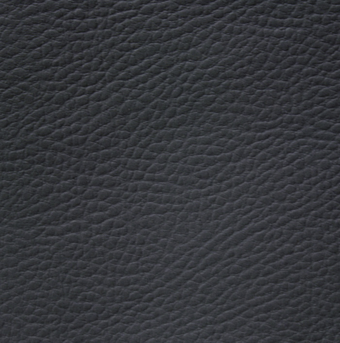 Artificial leather Nedra, 015_12742-610, dark grey