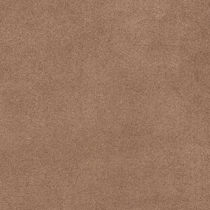 Mikrotkanina Arka, 12763-430, rjava
