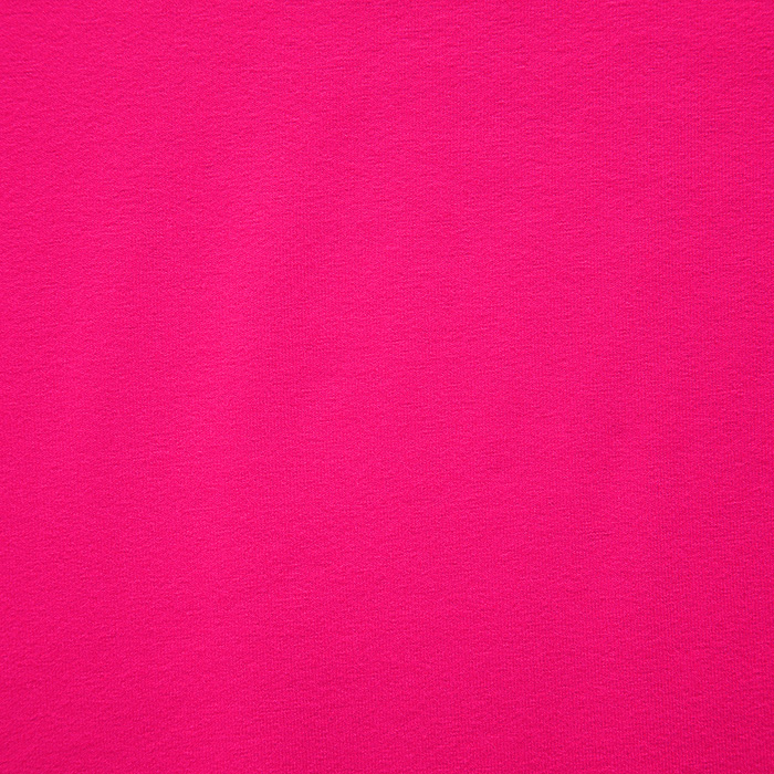Jersey, viskoza, luxe, 12961-917, roza