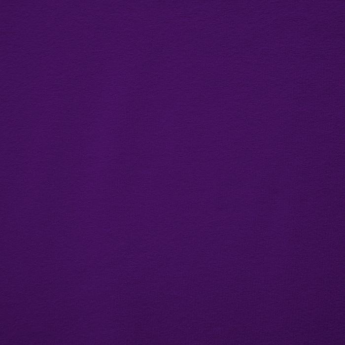 Jersey, viscose, luxe, 12961-947, purple