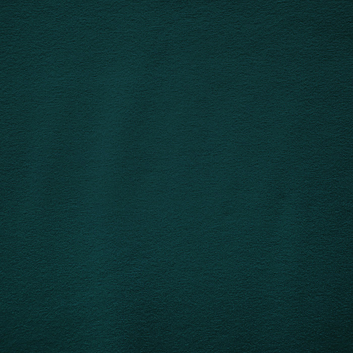 Jersey, viskoza, luxe, 12961-470, petrolej