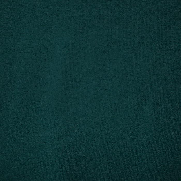 Jersey, viscose, luxe, 12961-470, petroleum