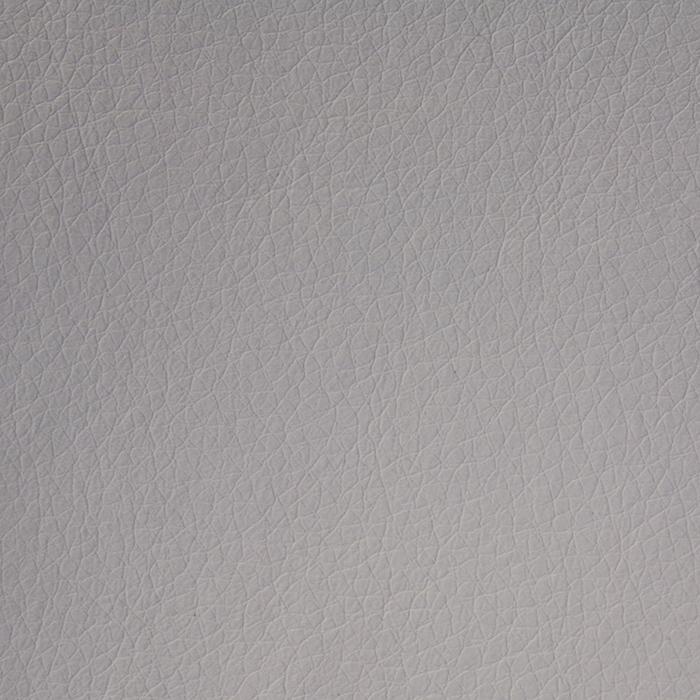 Artificial leather Pelle, 014_12764-600, light grey