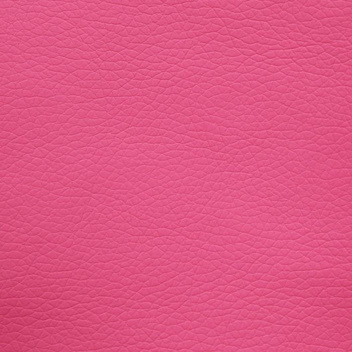 Umetno usnje Mia, 12765-900, roza
