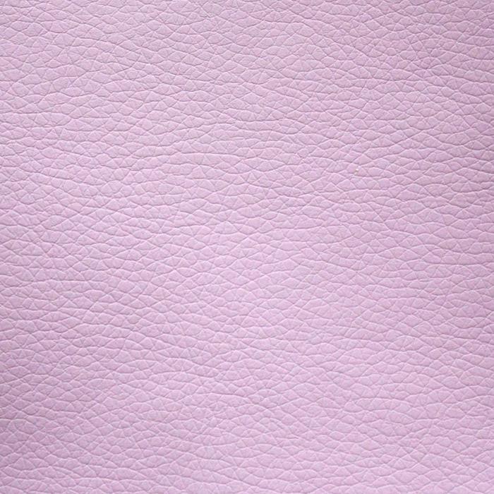 Umetno usnje Mia, 12765-901, lavanda