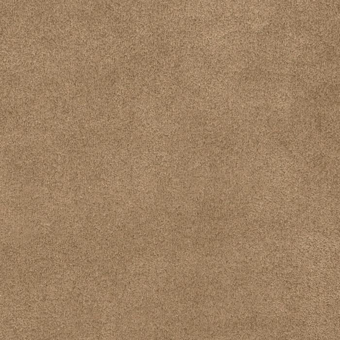Mikrotkanina Arka, 12763-413, rjava