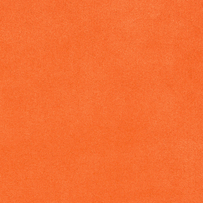 Mikrotkanina Arka, 12763-307, oranžna