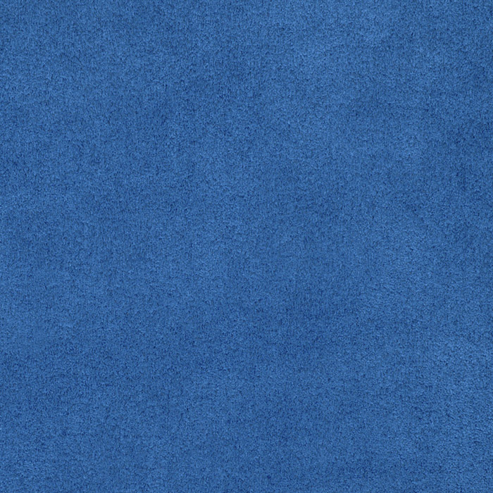 Microfabric Arca, 025_12763-701, blue