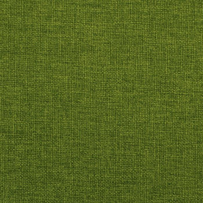 Dekostoff Nativa, 12771-800, grün
