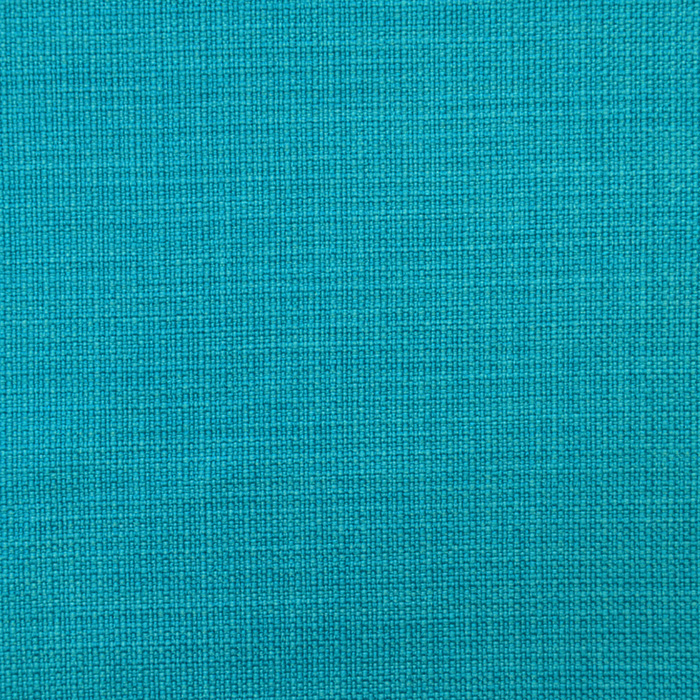 Dekor tkanina Nativa 014_12771-710 petrolej zelena