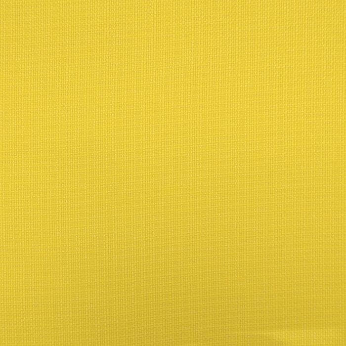 Deco fabric Nativa 005_12771-501, yellow