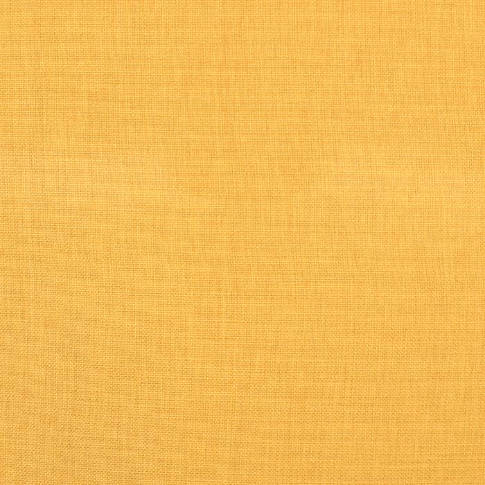 Deco fabric Nativa 007_12771-301 orange