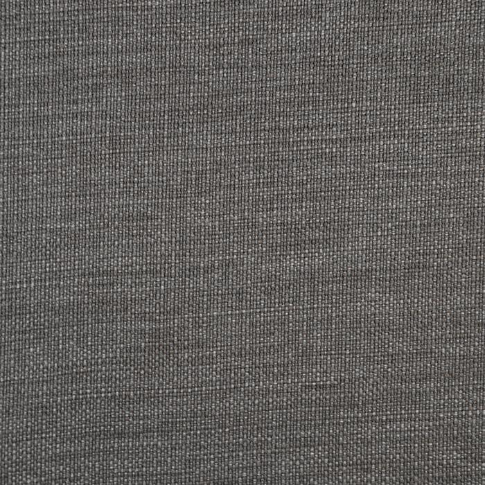 Dekor tkanina Nativa, 12771-403, rjava