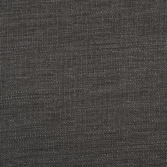 Dekostoff Nativa, 12771-409, braun
