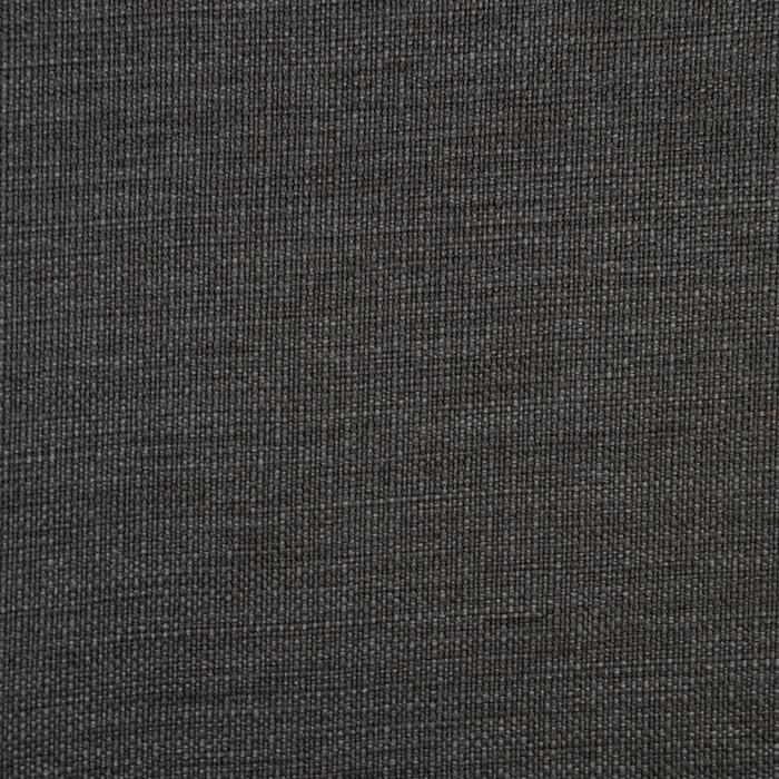 Dekor tkanina Nativa 022_12771-407 smeđa
