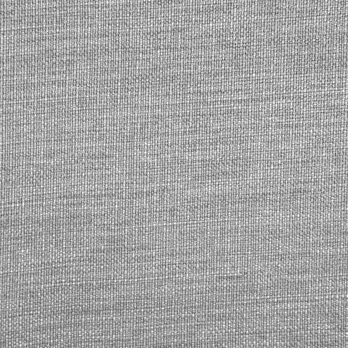 Dekor tkanina Nativa, 12771-600, siva