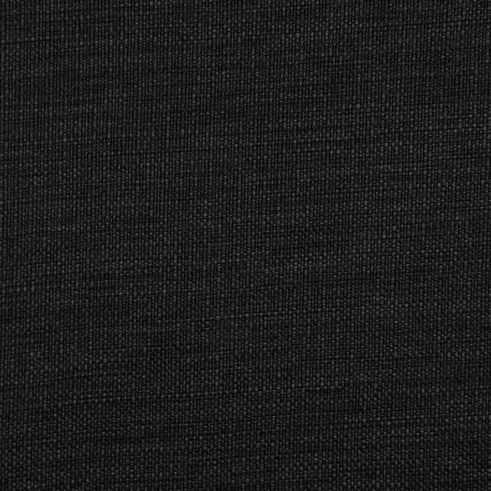 Dekor tkanina Nativa, 026_12771-200, črna