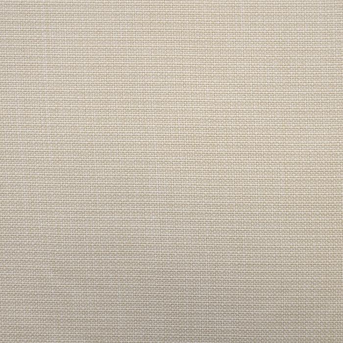 Dekor tkanina Nativa 003_12771-402 bež