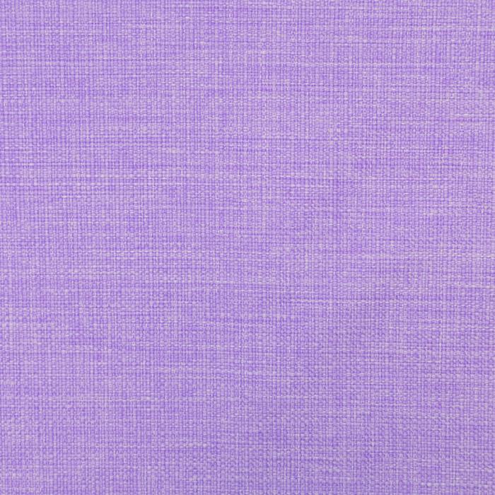 Dekor tkanina Nativa 011_12771-001