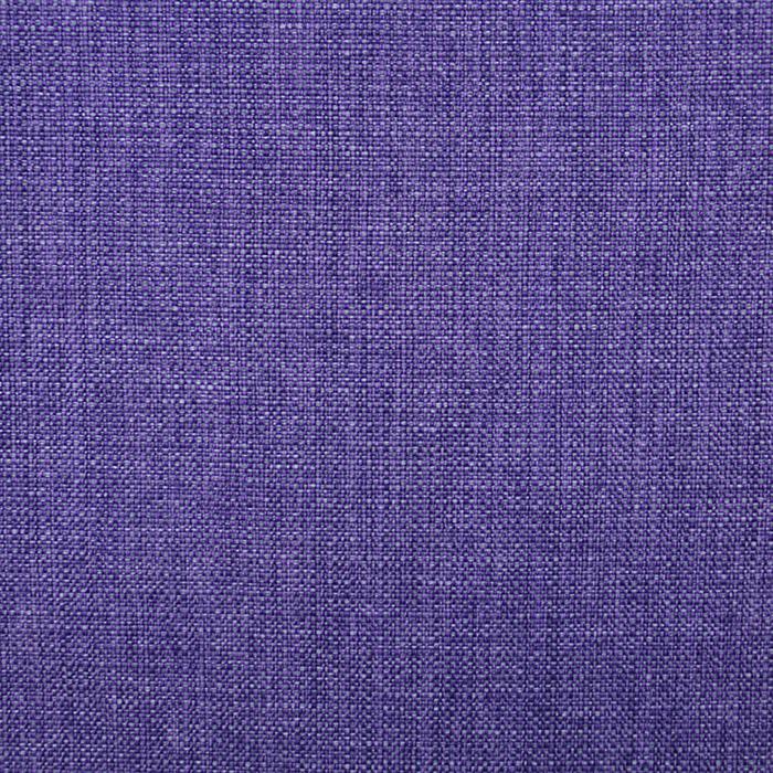 Deco fabric Nativa 012_12771-005 dark purple