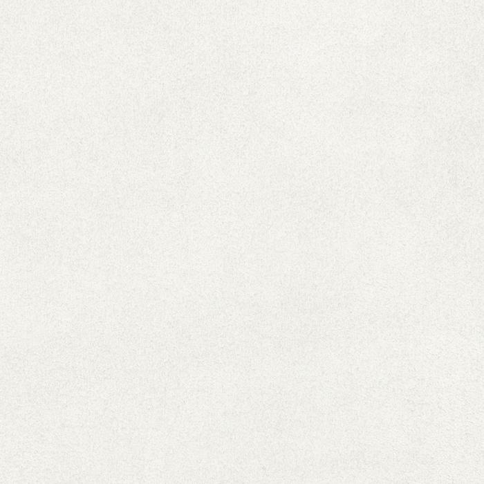 Mikrotkanina Arka, 12763-103, bela