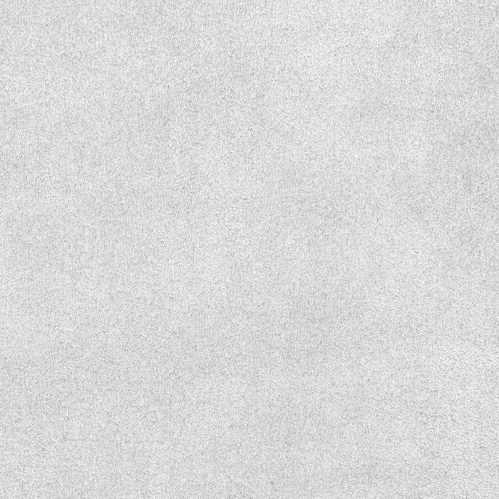 Mikrotkanina Arka, 12763-607, siva