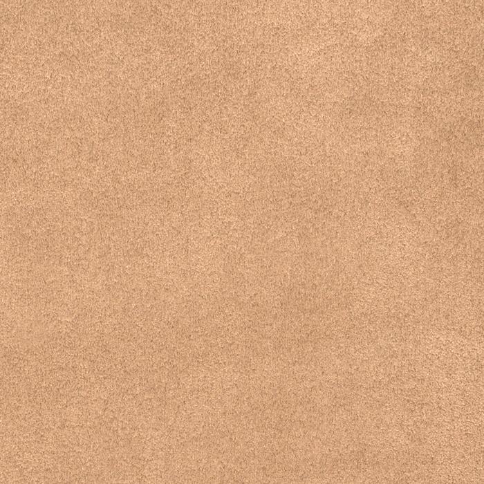 Mikrotkanina Arka, 12763-416, rjava