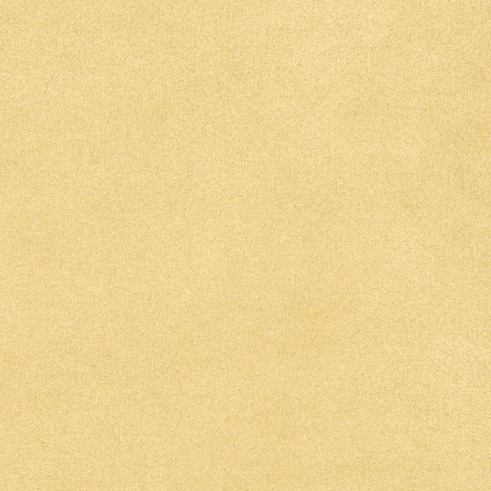 Mikrotkanina Arka, 12763-502, oker
