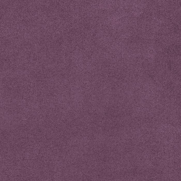 Mikrotkanina Arka, 12763-004, vijola