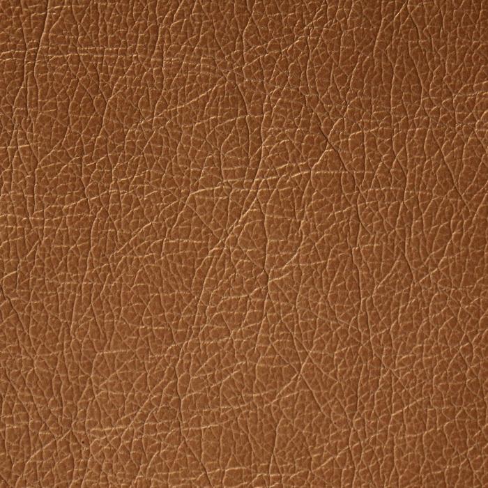 Artificial leather Pelle, 010_12764-509, bronze
