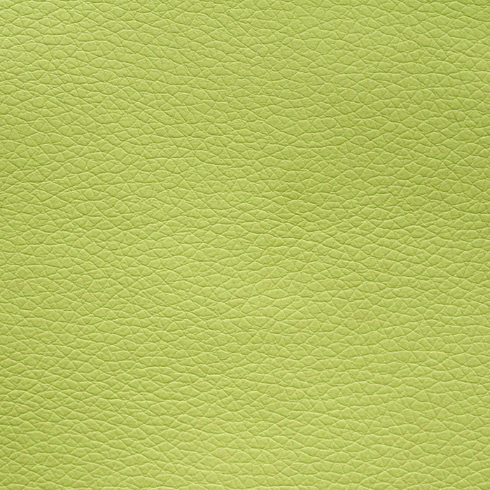 Artificial leather Mia, 016_12765-800, light green