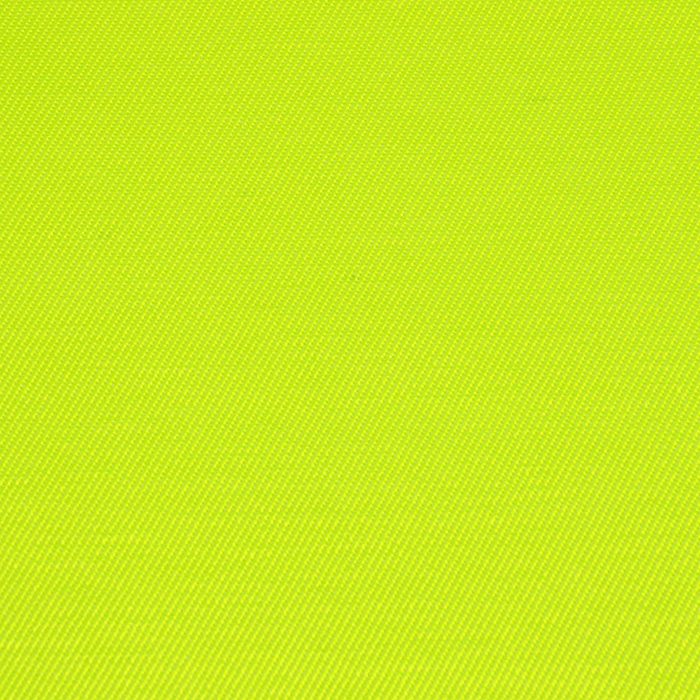Water-repellent fabric, Wata, twill, 1_13031-04, n. yellow