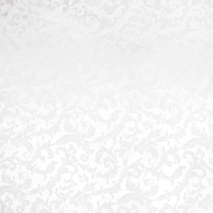 Damast, Vanessa, 13140-01, bijela