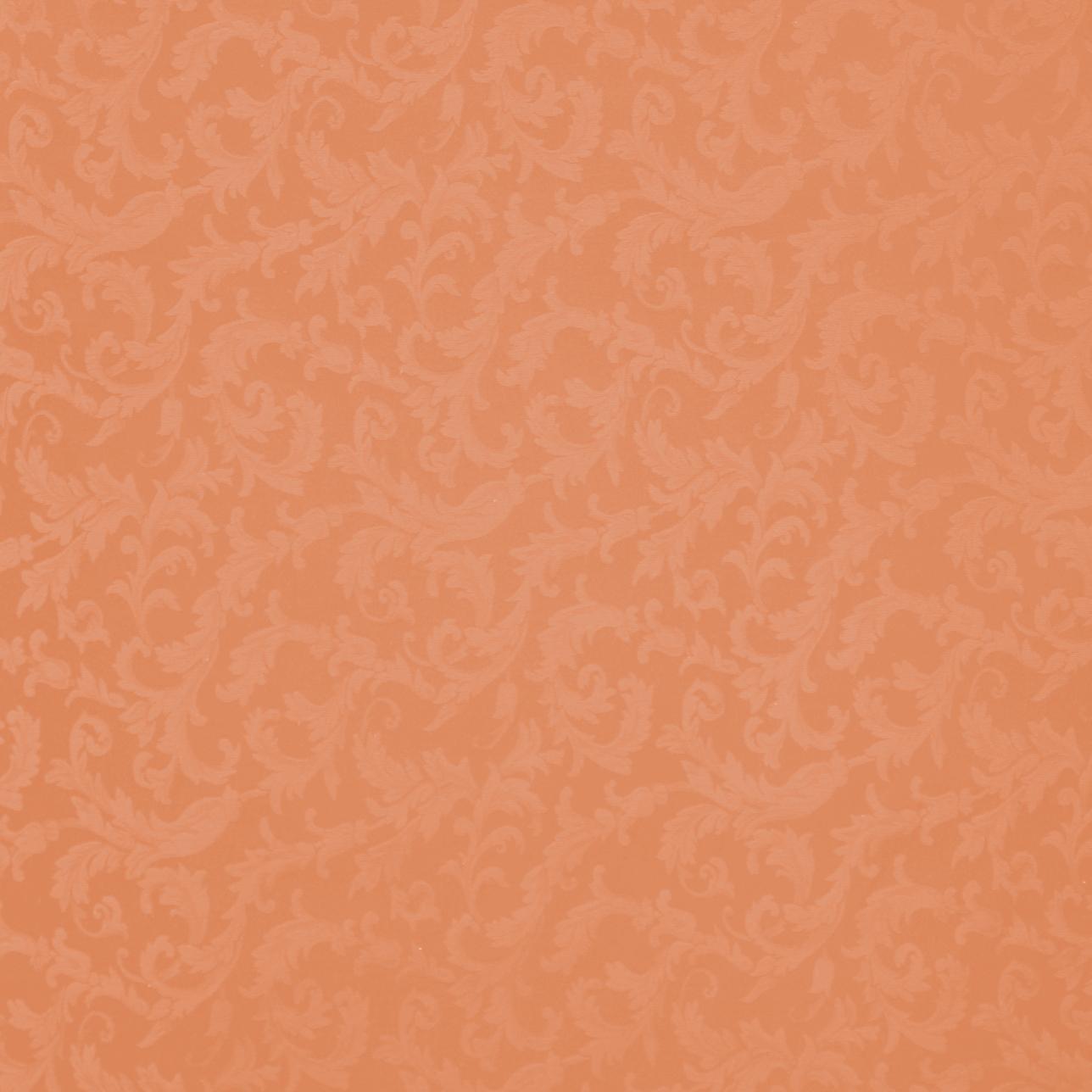 Damast, Vanessa, 13140-02, marelična