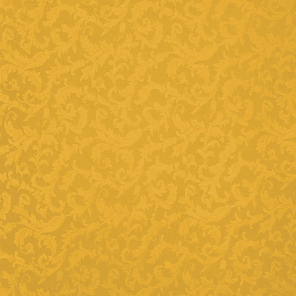 Damast, Vanessa, 13140-04, rumena