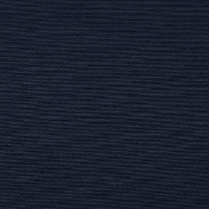 Bengalin, elastična tkanina, 13067-208, temno modra