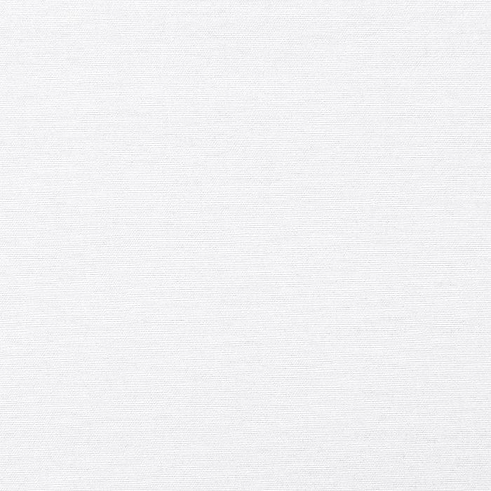 Bengalin, elastična tkanina, 13067-250, bela