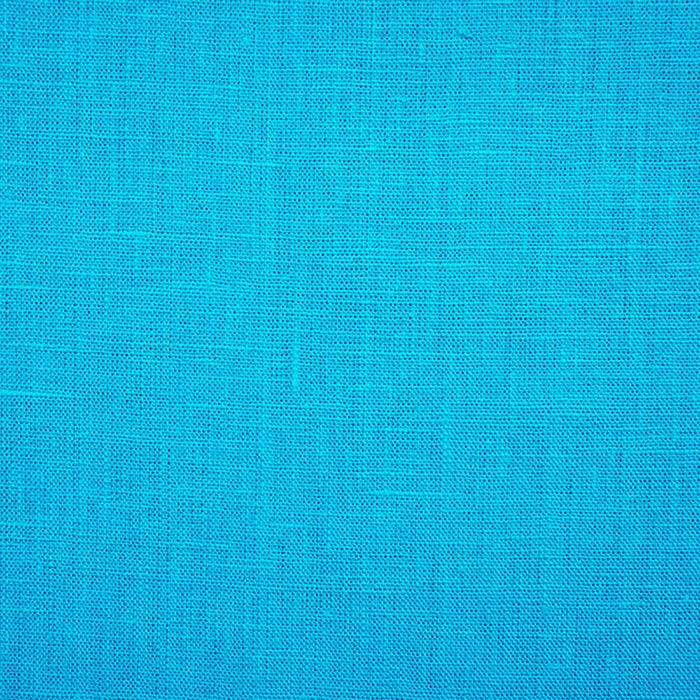 Lan, 11550-004, turkizna