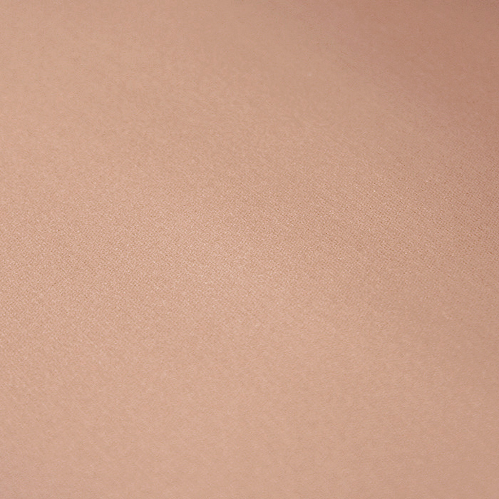 Damast saten, Minerva, 13141-02, kožna