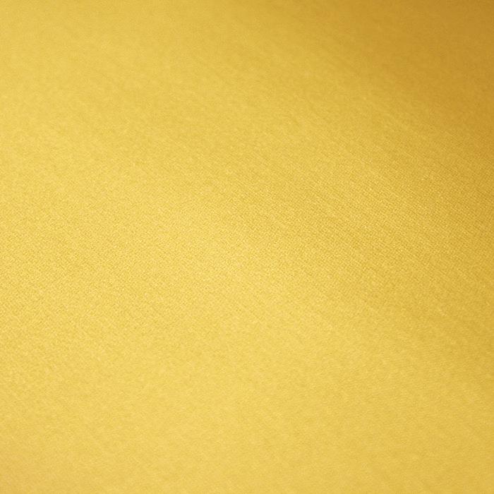 Damask satin, Minerva 007_13141-12, yellow