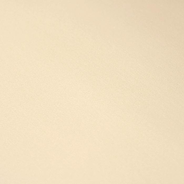 Damast saten, Minerva, 13141-14, smetana