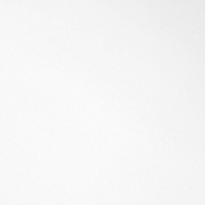 Damast, Satin, Minerva 13141-20, weiß