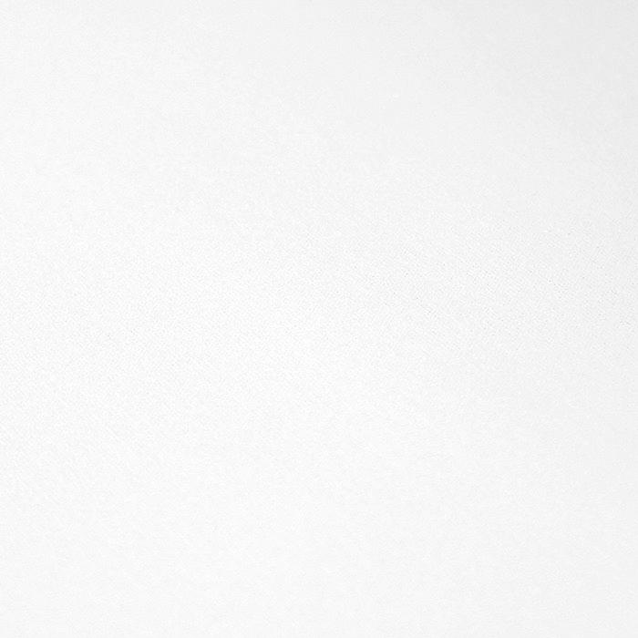 Damast saten, Minerva 001_13141-20 bijela