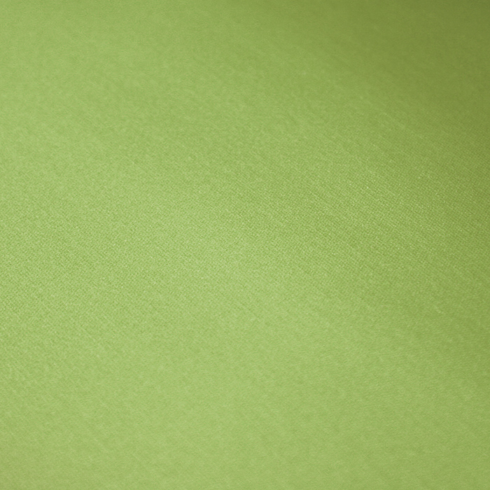 Damask satin, Minerva 015_13141-51 light green