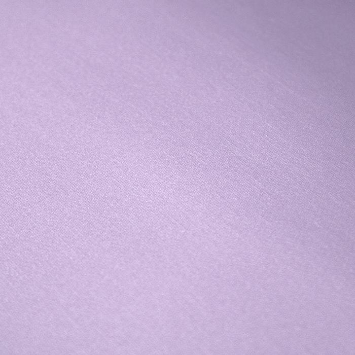 Damast saten, Minerva, 13141-56, lila