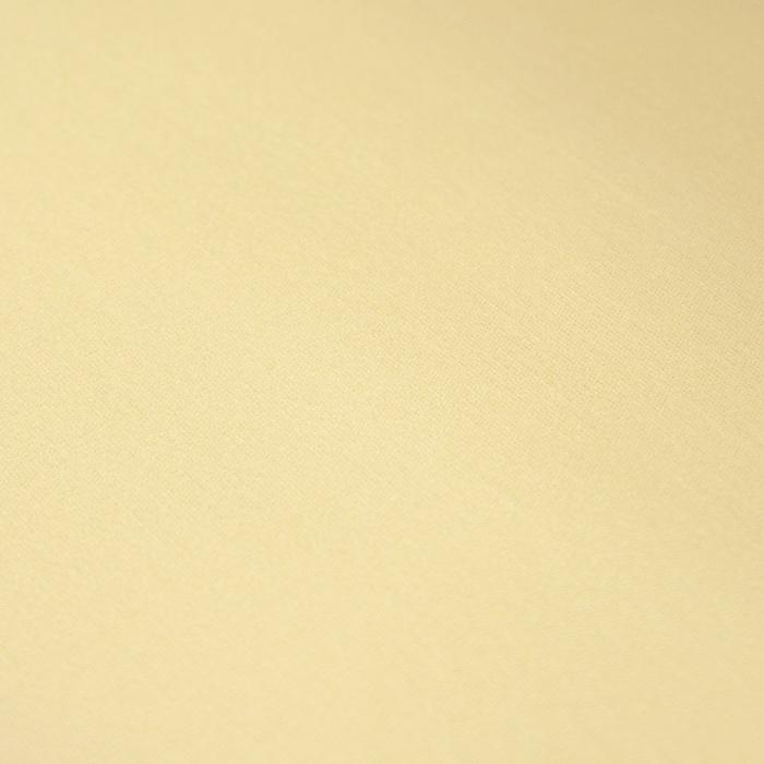 Damast saten, Minerva, 13141-60, vanilija