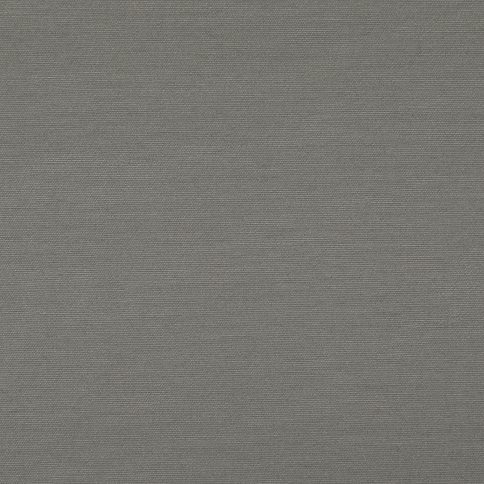 Bengalin, elastična tkanina, 13067-254, sivo bež