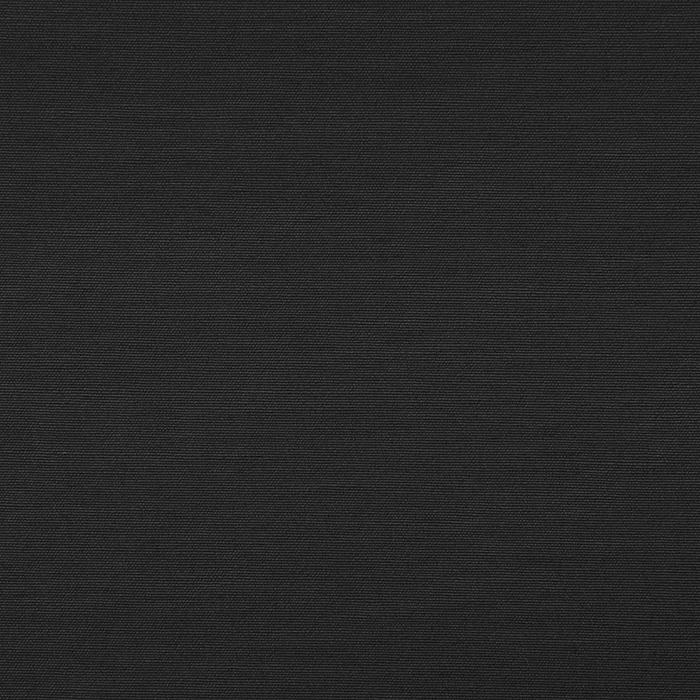 Bengaline, Stoff für Anzüge, 13067-268, dunkelgrau