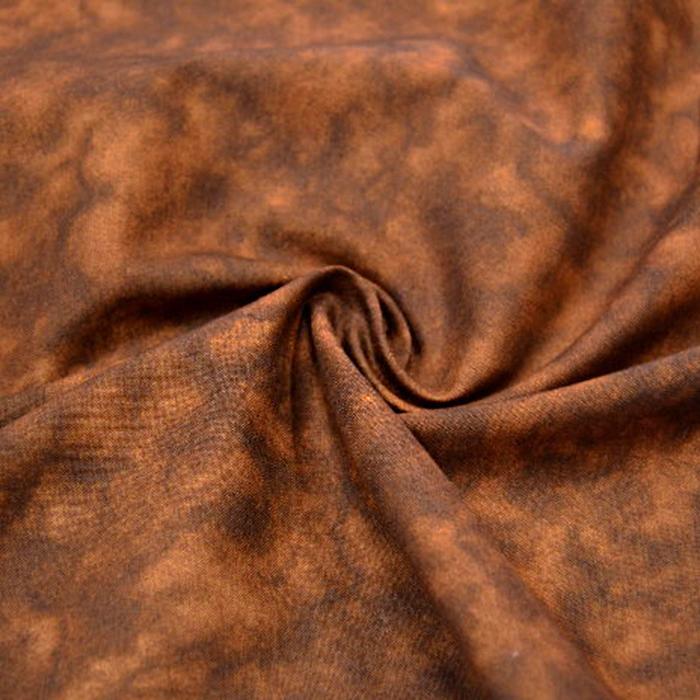 Pamuk, popelin, batik 13118-008